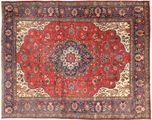 Tabriz teppe AXVZZZZG198