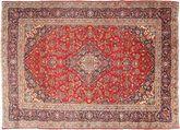 Keshan carpet AXVZZZZG222