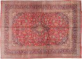 Mashad szőnyeg AXVZZZZG220