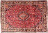 Mashad carpet AXVZZZZG27