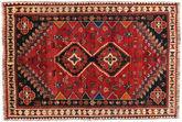 Qashqai carpet RXZO373