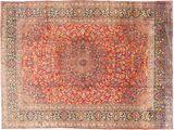 Najafabad carpet AXVZZZZG147
