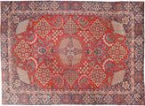 Najafabad carpet AXVZZZZG238