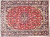 Najafabad Patina szőnyeg AXVZZZZG215