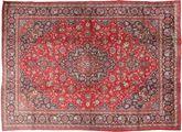 Mashad carpet AXVZZZZG226