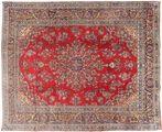 Mashad carpet AXVZZZZG234