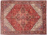 Heriz carpet AXVZZZZG51