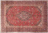 Mashad szőnyeg AXVZZZZG10