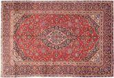 Mashad carpet AXVZZZZG10