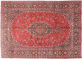 Mashad carpet AXVZZZZG9