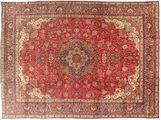 Tabriz teppe AXVZZZZG129