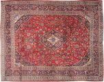 Keshan carpet AXVZZZZG242