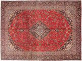 Keshan tapijt AXVZZZZG267