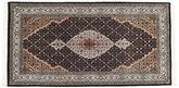 Tapis Tabriz Royal RXZO392