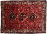 Shiraz carpet RXZO72