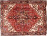 Heriz carpet AXVZZZZG35