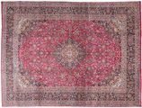 Mashad tæppe AXVZZZZG152