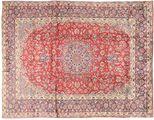 Najafabad carpet AXVZZZZG125