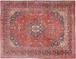 Mashad Patina szőnyeg AXVZZZZG228