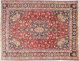 Mashad teppe AXVZZZZG177