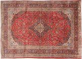 Keshan tapijt AXVZZZZG163