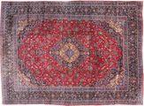 Mashad szőnyeg AXVZZZZG207