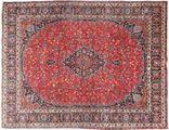 Mashad carpet AXVZZZZG240