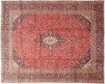 Keshan carpet AXVZZZZG205