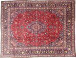 Mashad carpet AXVZZZZG261