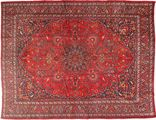 Mashad teppe AXVZZZZG149