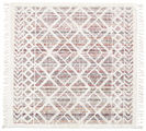 Tapis Royal - Multi / Cream CVD20886