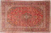 Kashan szőnyeg AXVZZZZG157