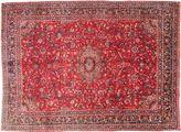 Mashad carpet AXVZZZZG158