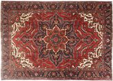 Heriz carpet AXVZZZZG38