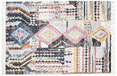 Stord tapijt CVD20858