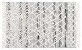Raffles tapijt CVD20903