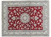 Nain szőnyeg RXZO107