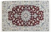 Nain carpet RXZO116
