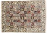Moud carpet RXZO273