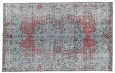 Colored Vintage carpet XCGZT519