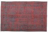 Colored Vintage carpet XCGZT513