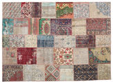 Patchwork carpet XCGZR1174