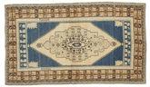 Taspinar carpet XCGZT2076