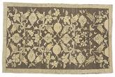 Taspinar carpet XCGZT2072