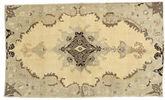 Taspinar carpet XCGZT2071