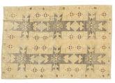 Taspinar tapijt XCGZT2067
