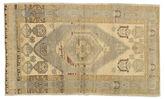 Taspinar tapijt XCGZT2064