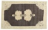 Taspinar carpet XCGZT2061