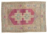 Taspinar carpet XCGZT2054