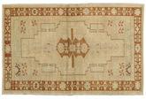 Taspinar tapijt XCGZT2042